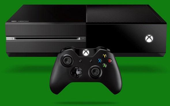 Microsoft'tan Xbox'a birçok yenilik yolda!