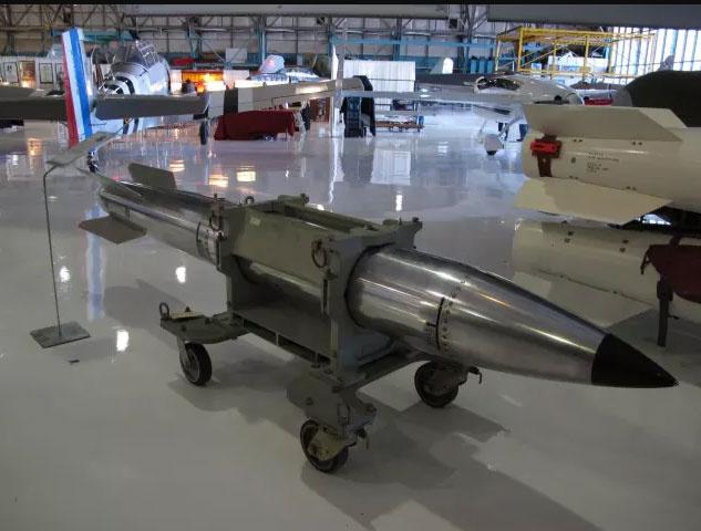 Flaş gelişme! ABD Türkiye'ye yeni nükleer bomba gönderiyor