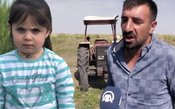 Mehmet Aydemir kimdir kaç yaşında Ağrı'daki Leyla'nın katili