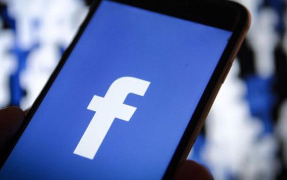 Facebook ve Instagram'a yaş sınırı yolda!