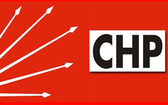 CHP'den bedelli askerlik için yeni öneri!