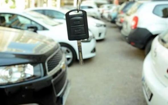 Uyarı üstüne uyarı: 2. el otomobil alacaklar dikkat!