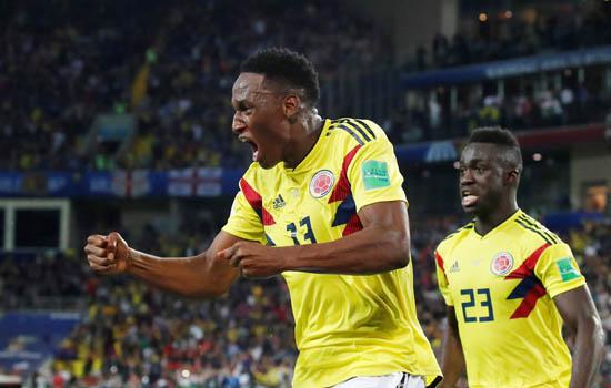Fenerbahçe'ye transferde Dünya Kupası şoku