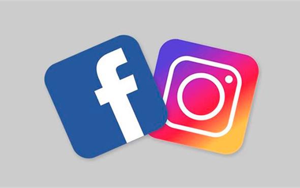 Facebook ve instagram bağımlılığından kurtulmak için uygulama