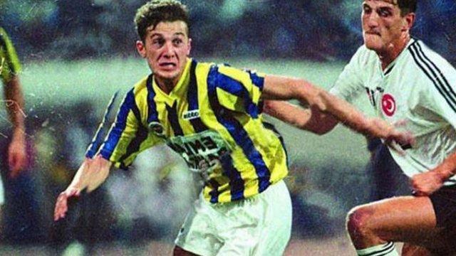 En pahalı Türk futbolcular