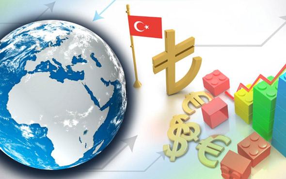 Türkiye ekonomisi ne zaman düzelecek?