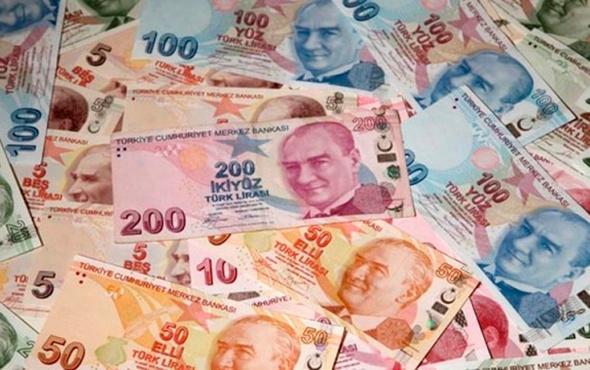 Гоголь сургут валюта турция