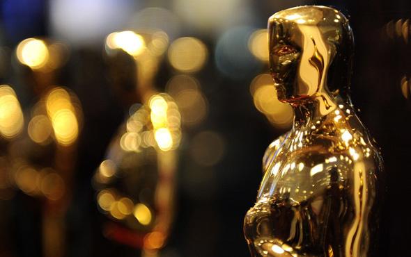Türkiye 'nin Oscar adayı Ahlat Ağacı oldu!