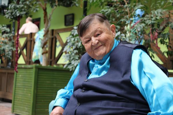 Şişko Nuri'nin cenazesinde büyük vefasızlık