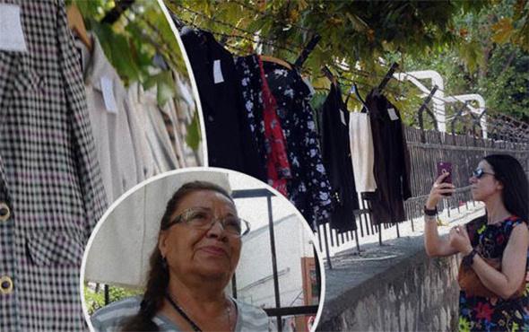 Yalova'da esrarengiz olay: Görenler gözlerine inanamadı!