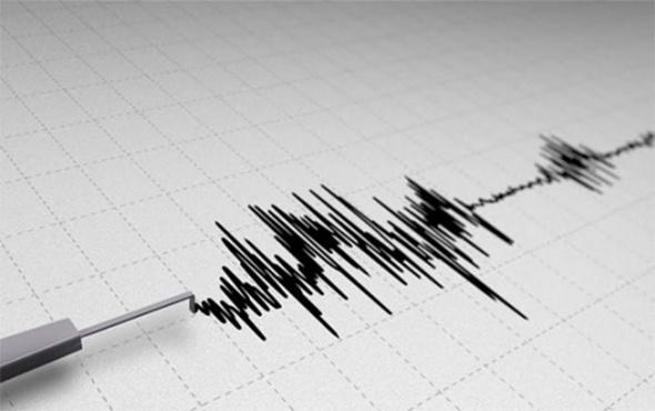 Endonezya'da 6.2 büyüklüğünde yeni deprem 39