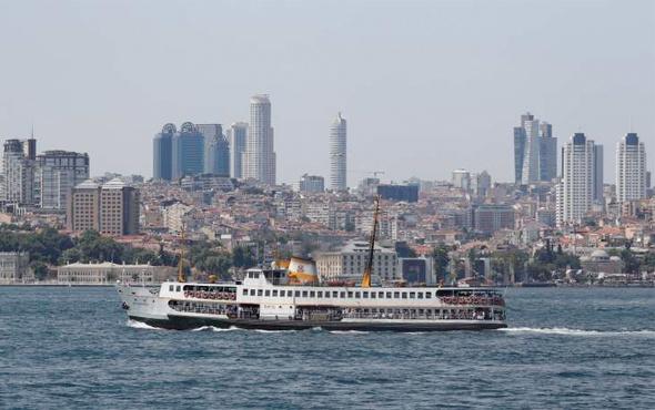 İstanbul ikiye ayrılacak! Eylem planı ortaya çıktı
