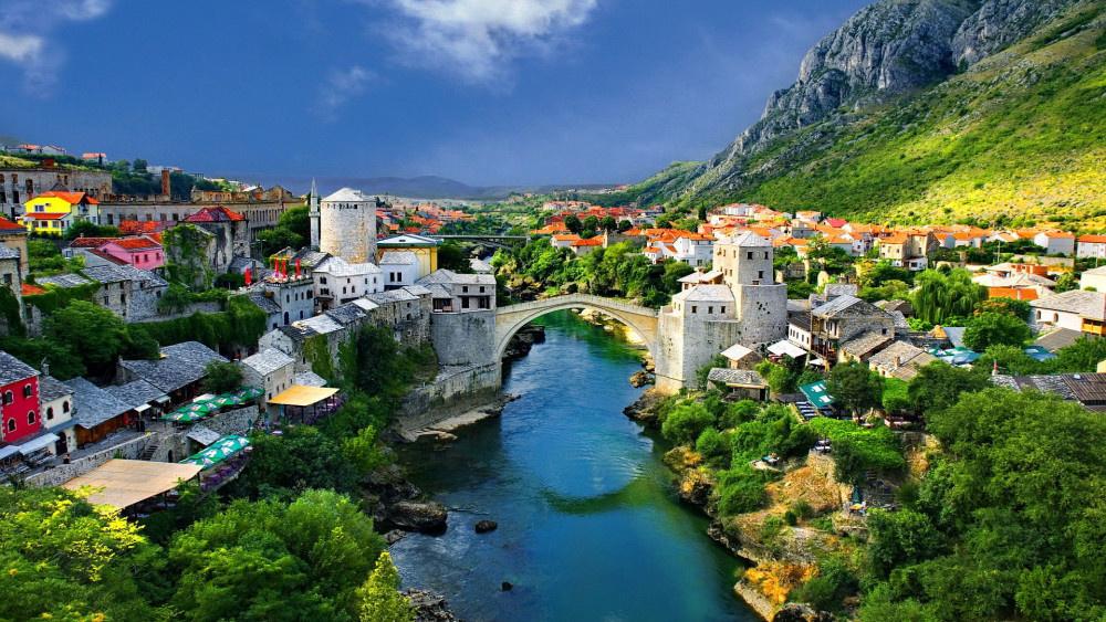 Türk Lİrası'nın değerli olduğu ülkeler