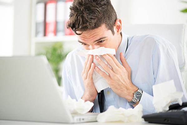 Grip mevsimi geldi çattı! İşte gribe meydan okuyan 10 besin