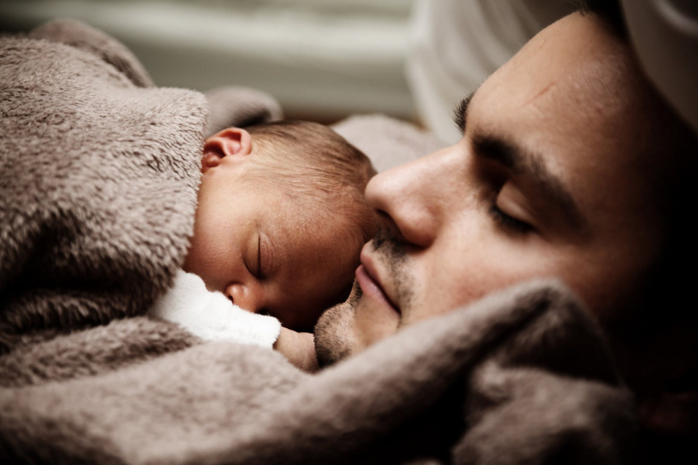 Yastığa başınızı koyar koymaz uyuma formülü!