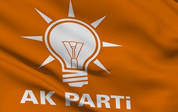 AK Parti'de 3 başkan yeniden aday mı? Deniz Zeyrek yazdı
