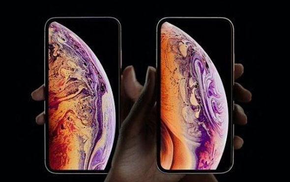 İşte iPhone Xs'in en ucuz olduğu ülke!