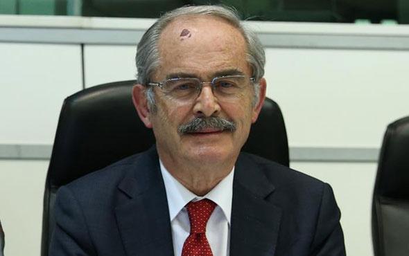 CHP'li Büyükerşen yeniden aday olacak mı?