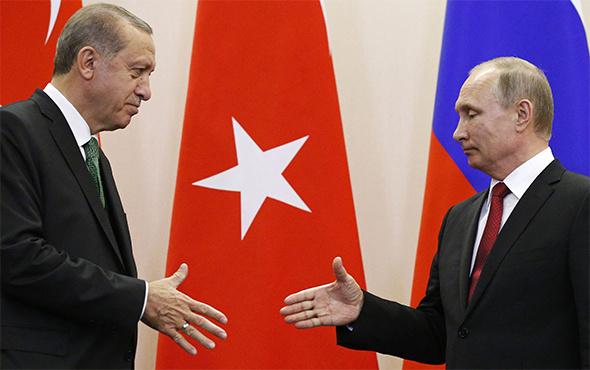 Kritik görüşme için Cumhurbaşkanlığı'ndan açıklama geldi!