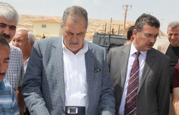 BİM kimin? Sahibi Mustafa Latif Topbaş kimdir damadı bakın kim?