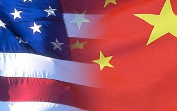 Çin'den ABD'ye '200 milyar dolarlık' tepki