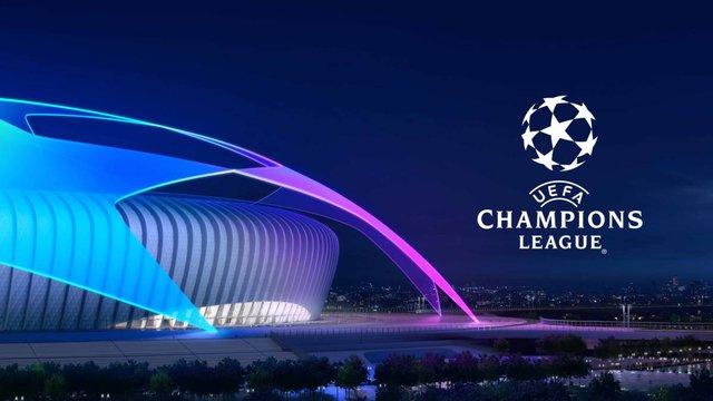 Galatasaray'ın Şampiyonlar Ligi geliri
