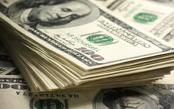 Dolara ne oldu saat 12.00'da inişe geçti! 19.09.2018 dolar-euro fiyatı