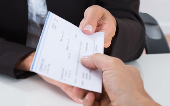 Aile ve Sosyal Politikalar Bakanlığı sosyal yardım ödemelerimi nasıl alacağım?