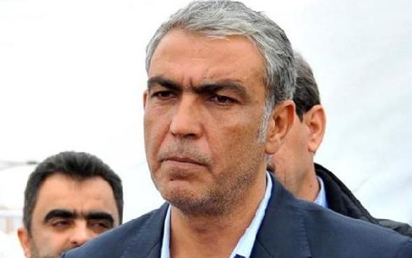 KCK davasında tutuklanmıştı! HDP'li İbrahim Ayhan hayatını kaybetti