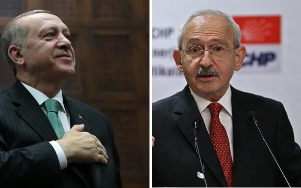 Kılıçdaroğlu 909 bin lirayı icraya yatırdı