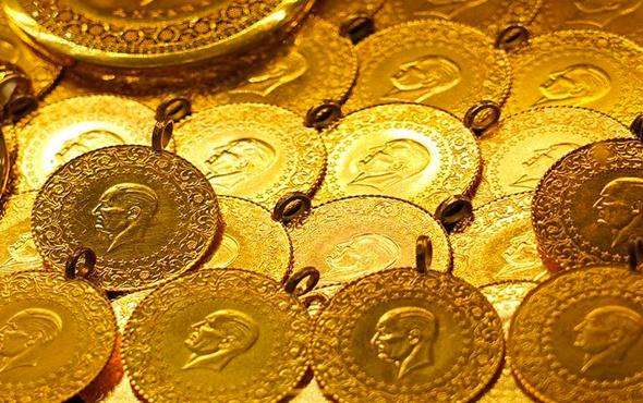 Altın fiyatlarına dikkat! Çeyrek bakın ne kadar oldu (21.09.2018)
