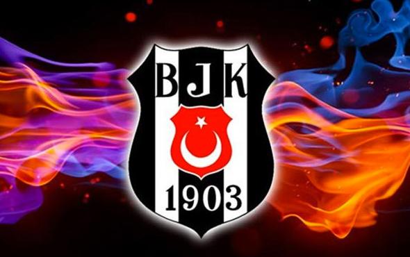 Beşiktaş'tan Fenerbahçe derbisi öncesi açıklama