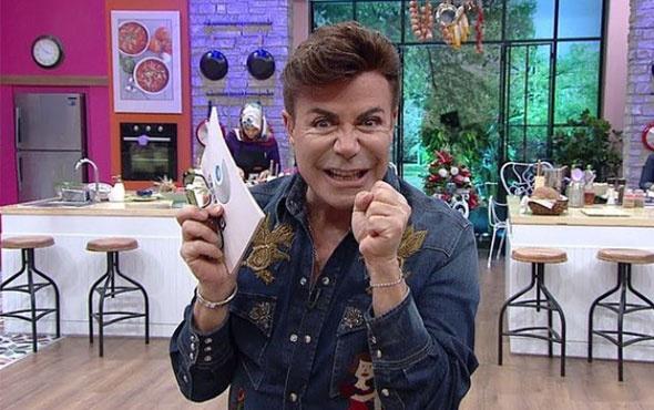 Gelinim Mutfakta 21 Eylül kim elendi 5 altın bileziğin sahibi kim