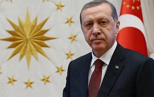 İşte Cumhurbaşkanı Erdoğan'ın ABD ziyaretinin detayları