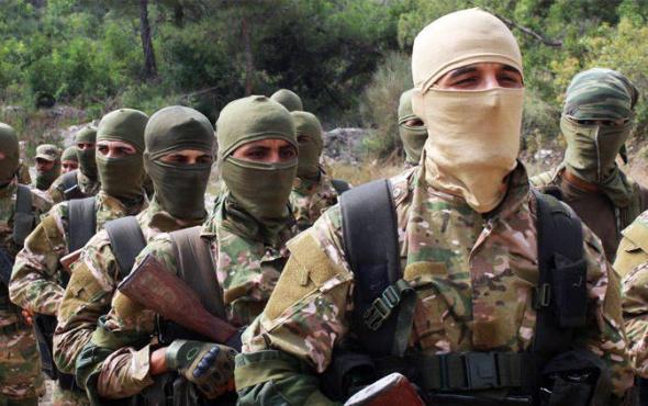 Tahrir El Şam, İdlib için karar verecek! Türkiye-Rusya anlaşması...