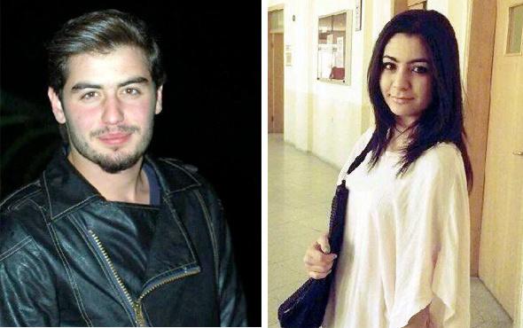 Üniversiteli kız arkadaşı 'aldattım' dedi sonrası felaket