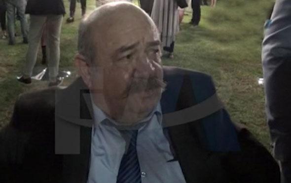 Yakup Yavru'nun ölmeden önceki son röportajı ortaya çıktı!