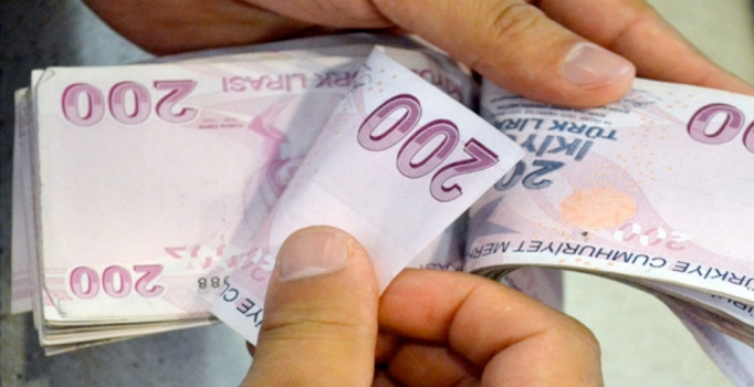 Memur maaşları 2019'da ne kadar olacak? İşte zamlı liste