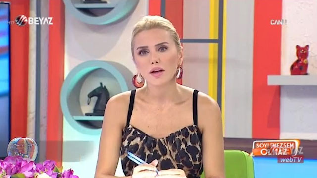 Olay iddia! Murat Başoğlu yapımcının ağzına silah dayayıp...
