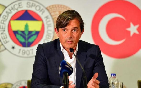 Fenerbahçe'de UEFA kadrosunun perde arkası ortaya çıktı