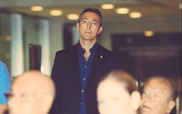 Fenerbahçe'nin futbol akademisi projesinde şok gerçek