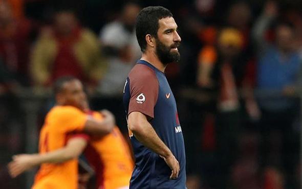 Piyasa değeri düşen ve artan Türk futbolcular