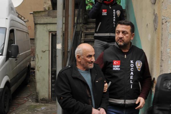 Cumhurbaşkanı Erdoğan'dan Palu ailesi talimatı! Üzerinde çalışın