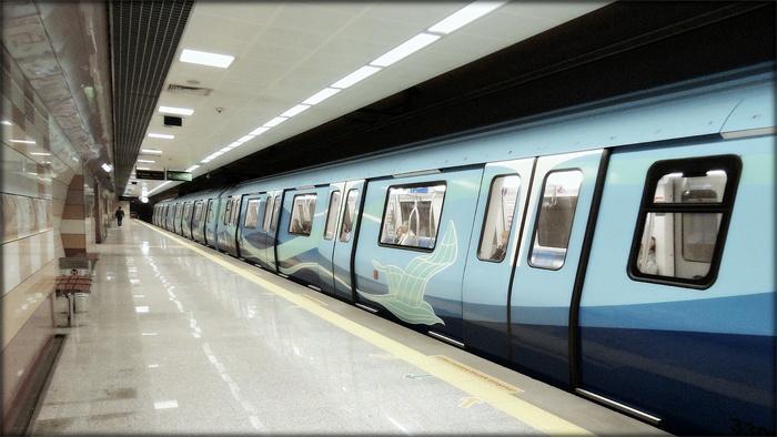 İstanbul'da 2020'de 14 yeni metro hattı açılacak!