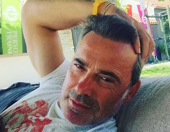 Murat Başoğlu ekranlara dönüyor skandalın ardından tehditler savurdu