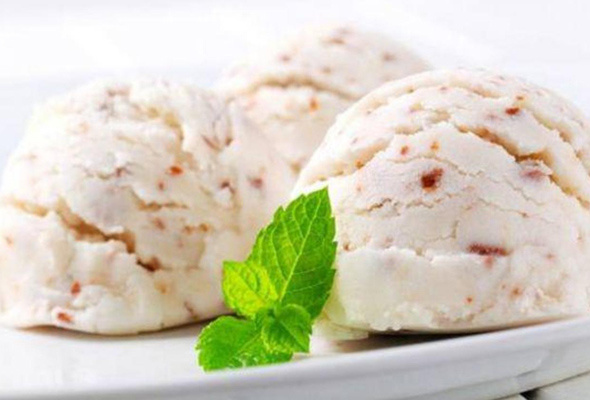 İşin uzmanı açıkladı hastaysanız dondurma yiyin