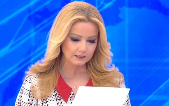Kocaeli Cumhuriyet Başsavcısı Habib Korkmaz'dan basın açıklaması