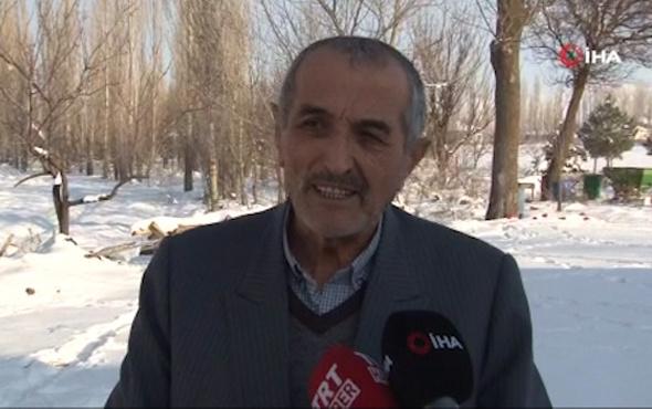 Kendirden kanser ilacı üreten Türk profesör 10 kat güçlü zırh yapınca şok yaşadı
