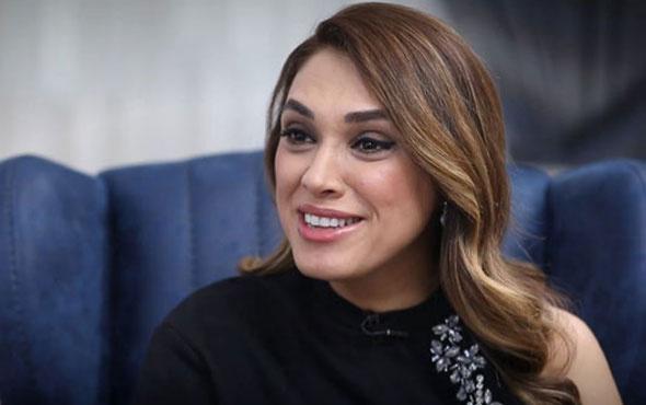 Zuhal Topal'la Sofrada yeni yarışmacılarına bakın müzisyen gelin Yeliz kimdir