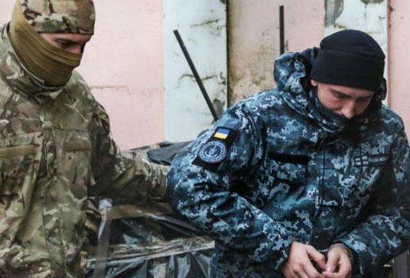 Rusya'daki Ukrayna askerine ne olacak? Karar verildi